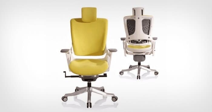 Office Chair -32 Office Chair -32