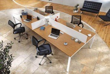 7 Reasons Why You Should Buy Office Furniture From Only Us 7 Reasons Why You Should Buy Office Furniture From Only Us