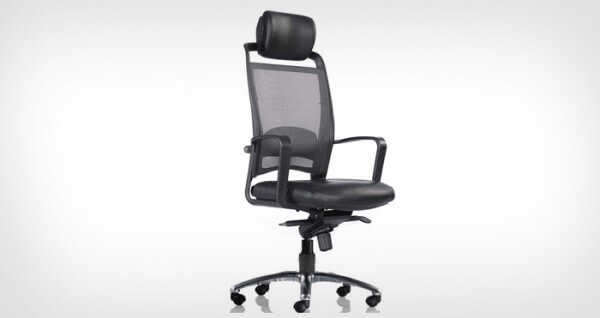 This is how you choose the right office chairs. This is how you choose the right office chairs.